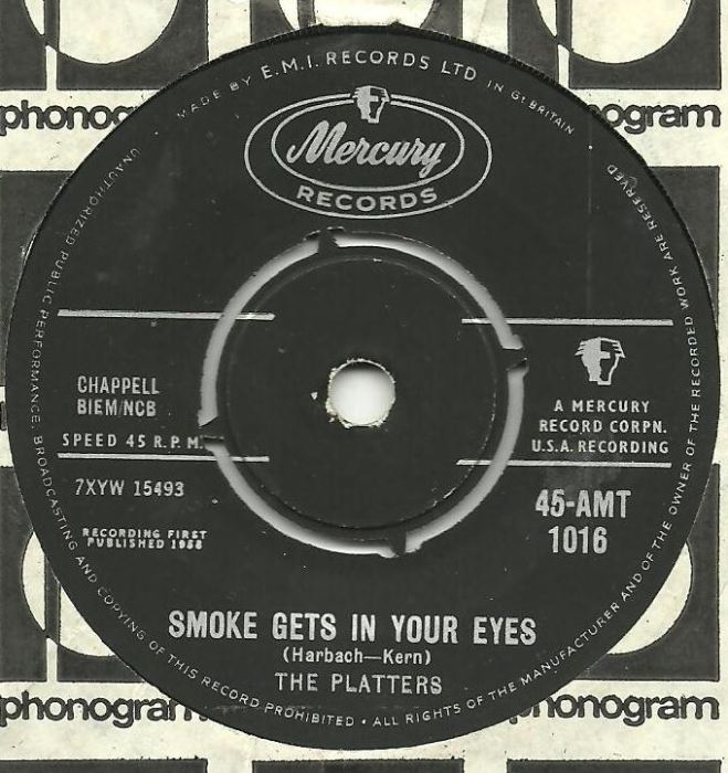 1958_-_The_Platters_-_Smoke_gets_in_your_eyes