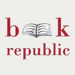 book-republic