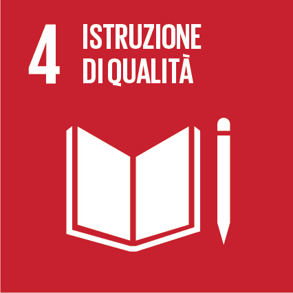 agenda 2030 4