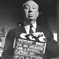 03a_Alfred Hitchcock_square