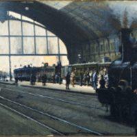 18_Morbelli_Alla_stazione_centrale__Roma_Ente_autonomo_small