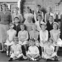 1958_scuola_small