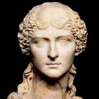 -2) Agrippina Maggiore, Roma, Musei Capitolini_RIT+