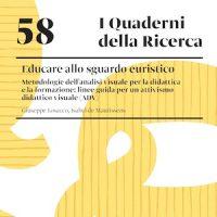 58_analisivisuale_cover_square