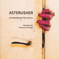Asterusher_small