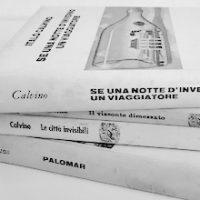 Calvino1_small