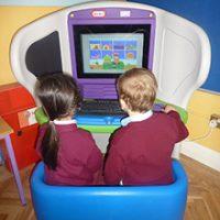 Digital-Schools_small