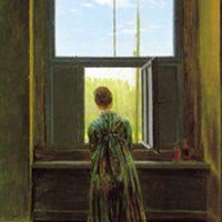 Donna_alla_finestra_friedrich_small