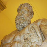 Eracle_Farnese1_small