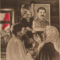 Famiglia_e_Stalin_small