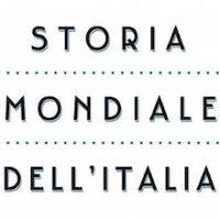 Giardina_Storia