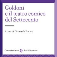 Goldoni_Carocci