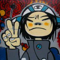 Graffiti_Shanghai_small