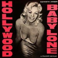 Hollywood_Babylon_square