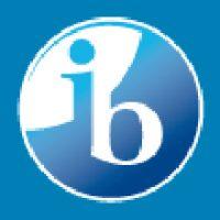 IB_logo_small