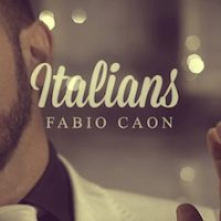Italians-Fabio_Caon_small