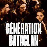 Liberation_Bataclan