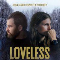 Loveless_small-1