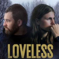 Loveless_small