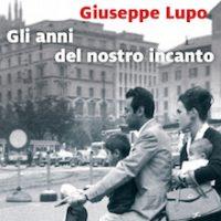 Lupo-copertina_small
