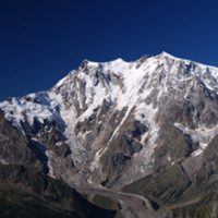 Monte_Rosa_east_face_small