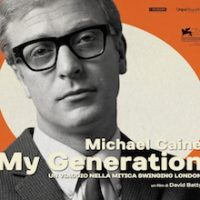 My_generation_small