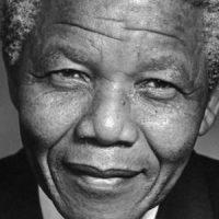 Nelson-Mandela_square