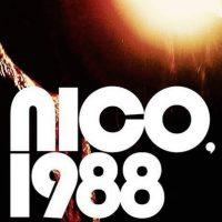 Nico1988_small