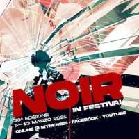 NoirinFestival_2021_square