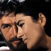 Odisseo e Penelope_square