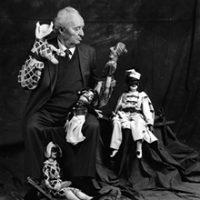 Otello-Monticelli-con-burattini-e-marionette1_small