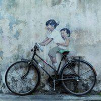 Penang_Malaysia_Street-art-10_small