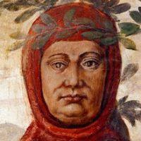 Petrarca_stroppa_small