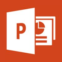 PowerPoint2013_small