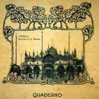 Quaderno_Venezia_small