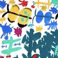 RT_Bruno_Educare_pensiero_ecologico_cover_square
