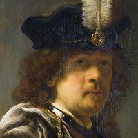 Rembrandt1_small