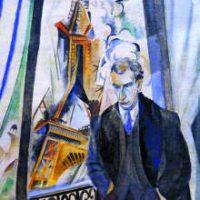 Robert_Delaunay_Le_Poete_Philippe_Soupault_small