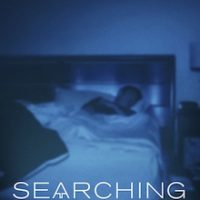 Searching_small