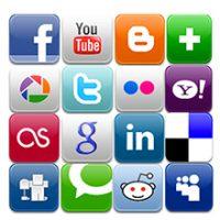 Social-Media-ascuola_small