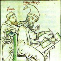 Socrate_e_Platone_small