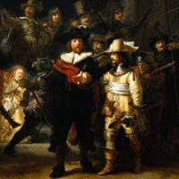 The_Nightwatch_by_Rembrandt1_SMALL
