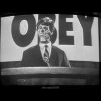 They-Live_small