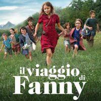 Viaggio_Fanny_small