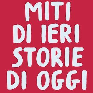 Zanetto_miti_cover_square