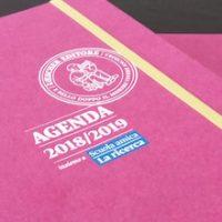 agenda18-19small