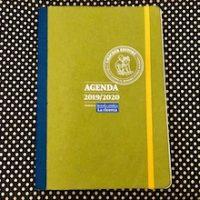 agenda19201small