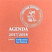 agenda_cover_small