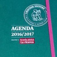 agenda_scrivania_small