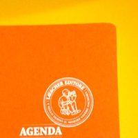 agenda_small